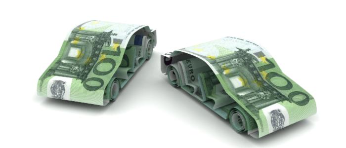 Ecotassa auto 2019