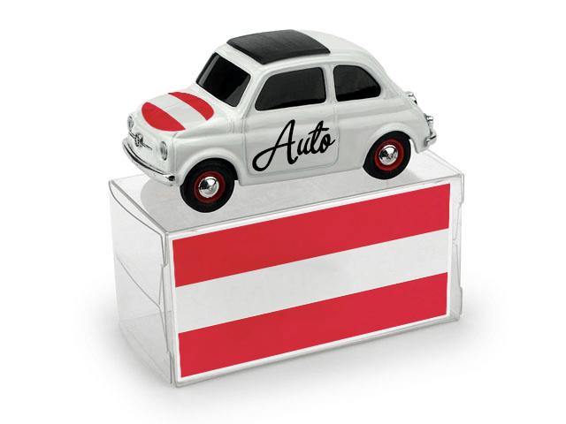 Importare Auto dall'Austria
