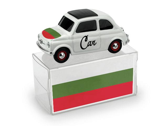 Importare Auto dalla Bulgaria
