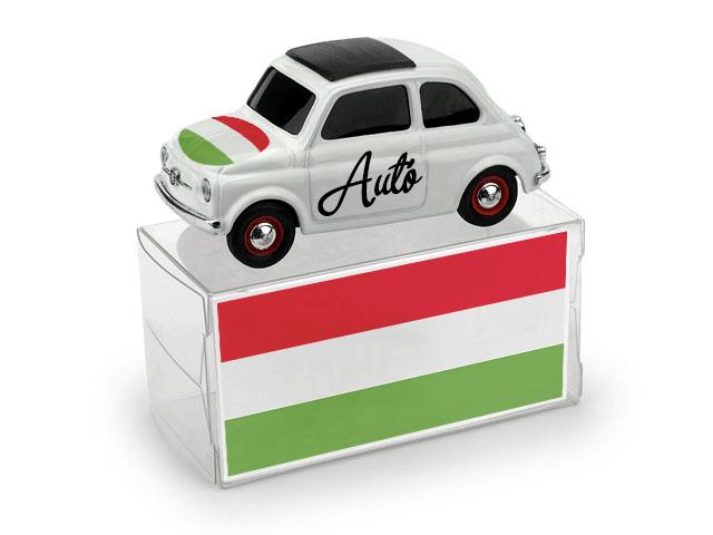 Importare Auto dalla Ungheria