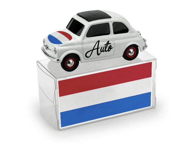 Importare Auto dalla Olanda