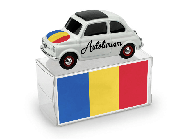 Importare Auto dalla Romania